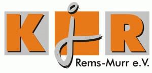 Kreisjugendring Rems-.Murr e.V.