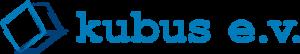Das Logo des Kubus e.V.