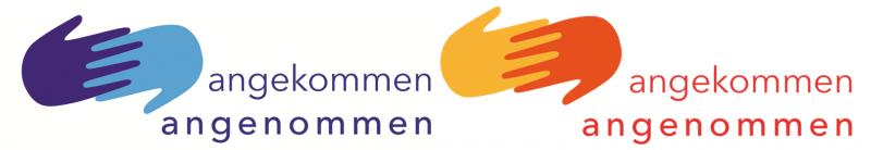Das Logo des Projektes.