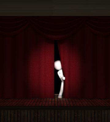 großARTig & SCHWABElhaft – Theater(luschd) im Ländle