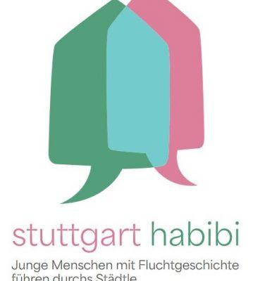 Stuttgart Habibi – Junge Menschen mit Fluchtgeschichte führen durchs Städtle